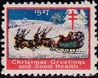 1927 US Lookalike English Canadian