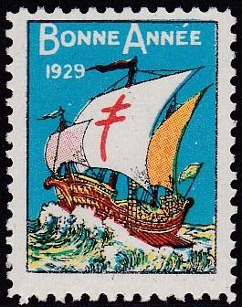 1928 US Lookalike, French Canada