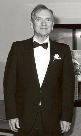 John Denune Sr