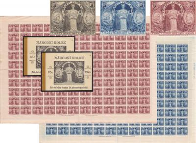 1902 US Mosbaugh All Fund Czech Ethnic #2230.01x