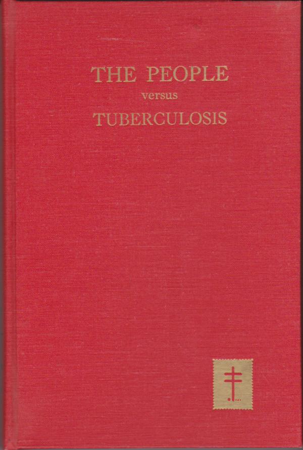 The People vs TB